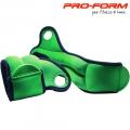 Утяжелители для рук PRO-FORM PFIWWKG13 1-2 кг