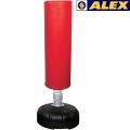 Напольный водоналивной мешок ALEX Boxing Trainer BX-PA-2168