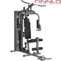 Мультистанция FINNLO Autark 600 Multi-gym