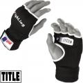 Готовые бинты FIGHTING Sports FS-4007