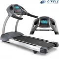 Беговая дорожка CIRCLE Fitness M7200E