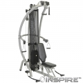 Мультистанция INSPIRE Fitness M1 MULTI GYM