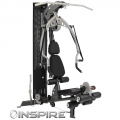 Мультистанция INSPIRE Fitness M2 MULTI GYM