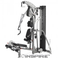 Мультистанция INSPIRE Fitness M3 MULTI GYM