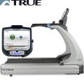 Беговая дорожка TRUE Fitness CS900 Transcend 16