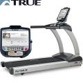 Беговая дорожка TRUE Fitness CS400 Escalate 15