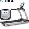 Беговая дорожка TRUE Fitness CS400 Transcend 10