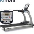 Беговая дорожка TRUE Fitness CS600 Emerge
