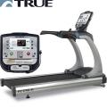Беговая дорожка TRUE Fitness CS650 Escalate 9