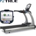Беговая дорожка TRUE Fitness CS650 Transcend 16