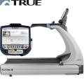 Беговая дорожка TRUE Fitness CS900 Escalate 15