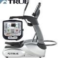 Эллиптический тренажер TRUE Fitness CS400 Escalate 9
