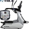 Эллиптический тренажер TRUE Fitness CS900 Escalate 9