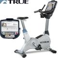 Велотренажер TRUE Fitness CS400 Escalate 15