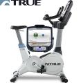 Велотренажер TRUE Fitness CS900 Transcend 16