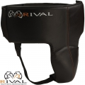 Бандаж для защиты паха RIVAL RNFL3