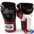 Боксерские перчатки FAIRTEX BGV-5 Pro