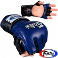 Перчатки для ММА FAIRTEX FGV-13