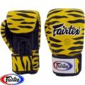 Боксерские перчатки FAIRTEX BGV-4-12Tmd