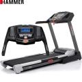 Беговая дорожка HAMMER Sport Life Runner LR22i 4321
