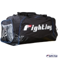Спортивная сумка FIGHTING Sports TriTech Tenacious Equipment Bag