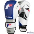 Снарядные перчатки FIGHTING Sports S2 Gel Fierce Bag Gloves