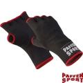 Бинты-перчатки PAFFEN SPORT FIT Inside glove unpadded