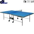 Стол для настольного тенниса GSI-Sport Gk-3 / Gp-3