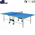 Стол для настольного тенниса GSI-Sport Gk-2 / Gp-2