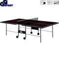 Уличный теннисный стол GSI-sport ST-1