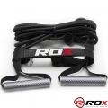 Амортизатор трубчатый для бокса RDX