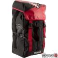 Спортивная сумка-рюкзак HAYABUSA Power Backpack