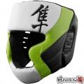 Боксерский шлем HAYABUSA Mirai Series Headgear