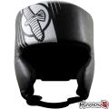 Боксерский шлем HAYABUSA Ikusa Recast Headgear