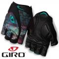 Перчатки для фитнеса женские GIRO Monica™