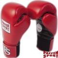 Лапы-перчатки PAFFEN SPORT Coach Allround