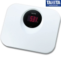 Весы электронные TANITA HD-394