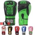 Боксерские перчатки RINGSIDE RS-3014