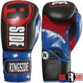Боксерские перчатки RINGSIDE RS-3024