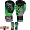 Детские боксерские перчатки RINGSIDE RS-3027