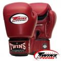 Боксерские перчатки TWINS BGVLA-2