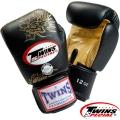 Боксерские перчатки TWINS FBGV-23G