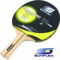 Теннисная ракетка SUNFLEX Samurai X