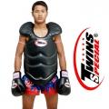 Защита корпуса и груди TWINS Trainer Body Protector II