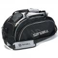 Спортивная сумка-рюкзак SANABUL Hybrid MMA BJJ Gym Duffel Back