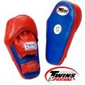 Боксерские лапы TWINS PML-7