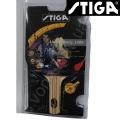 Теннисная ракетка STIGA Liu Guoliang 2000