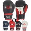 Боксерские перчатки RINGSIDE BG16 Youth