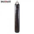 Цилиндрический боксерский мешок из ПВХ BOYKO SPORT