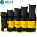 Утяжелители наборные NEWT TI-323-610 2.5 кг пара